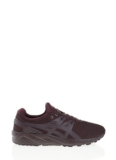 Gel-Kayano Trainer Evo-Asics